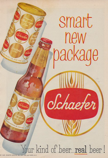 Schaefer-smart-packages