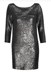 iro-dress3