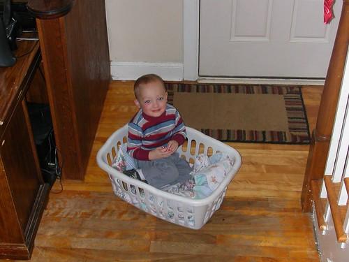 Nov 29 2011 Elden (5)