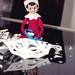 Day 7 Dec6_Moe Elf