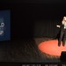 Ellen Gustafson of FEED Projects addresses TEDxSanDiego    MG 4034