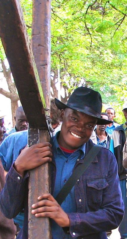 Kenya Image9