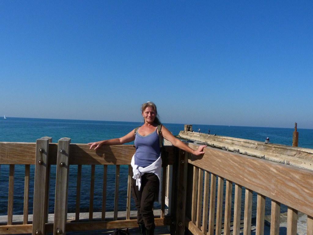 02-12-2011-riet