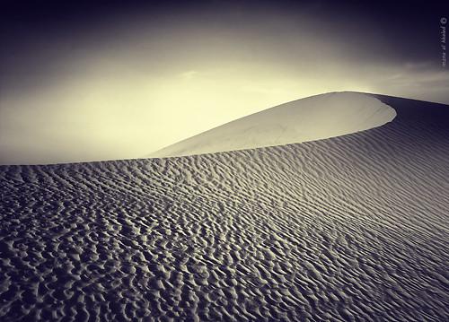 canon sand desert flash saudi tone lanscape طبيعة صحراء 50d mzoon رمال لاندسكيب tokina1116 mzna