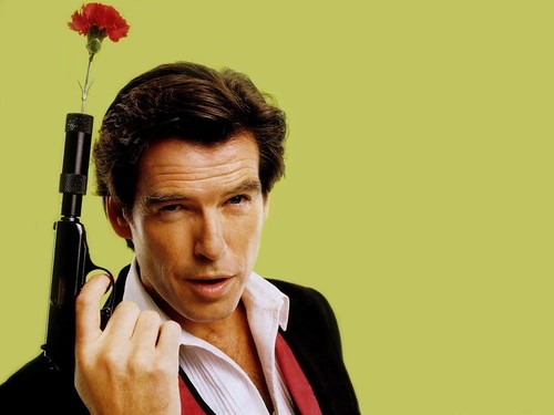 Pierce-Brosnan-James-Bond