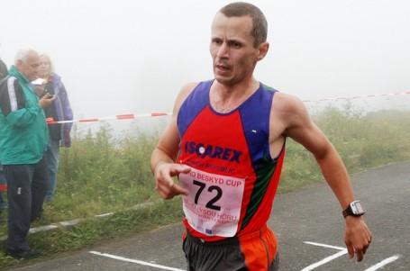 Metelková a Horáček jsou vítězi Iscarex Cupu
