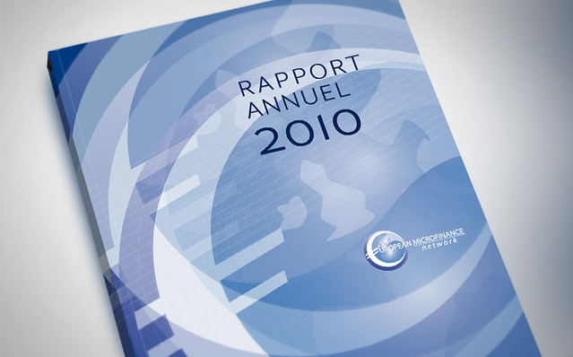 EMN AnnualRapport