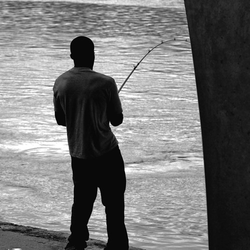 fishing by jim.colleran