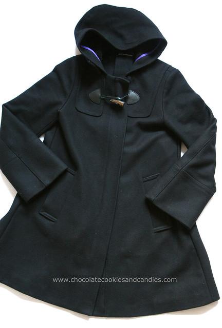 z.coat