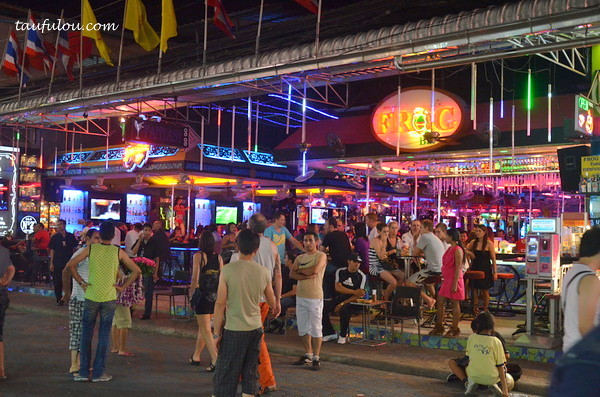 pattaya part 4 (37)