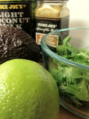 avocadosoupingredients2