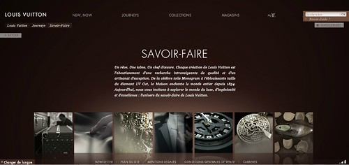 louis_vuitton_savoirfaire