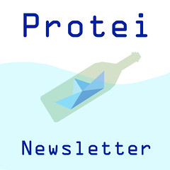 newsletter-protei