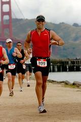 Alcatraz run 2