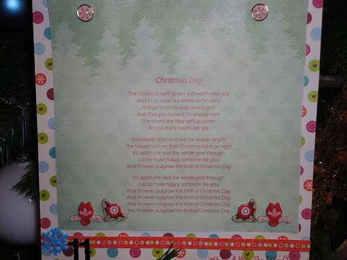 Dec. 11
