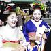 Koto Hajime Smiles by leisurewilliams