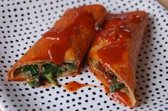 Eating The Week posted a photo:eatingtheweek.com/2011/12/15/the-missing-week-vegetables-...
