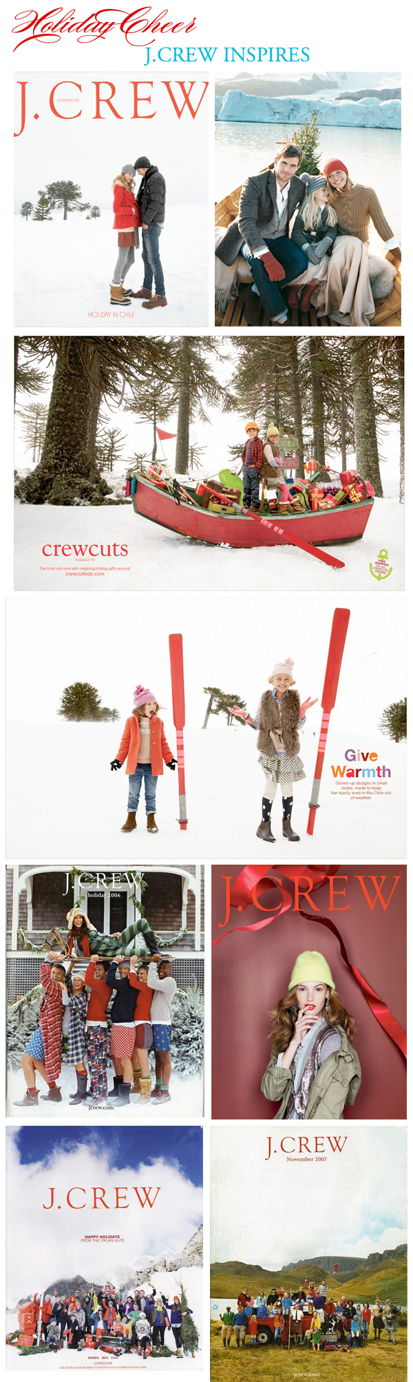 HOLIDAY-CHEER-JCREW