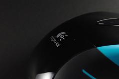 ロジクール ワイヤレスマウス M525