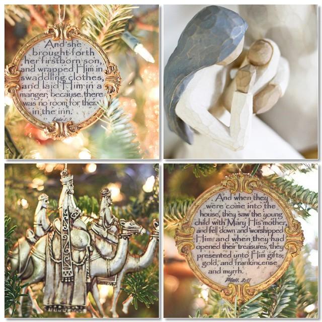 Christmas collage 6