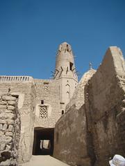 El-Qasr (XXV)