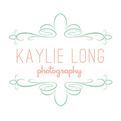 kaylie-long-logo
