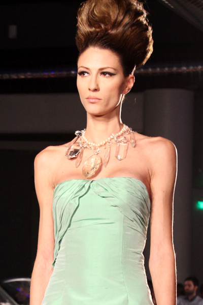 fashionarchitect.net lipton vassilis zoulias SS2012 13