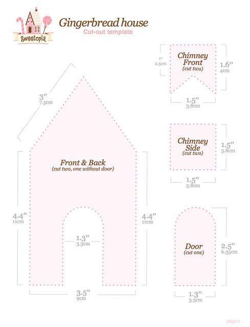 Free Printable Christmas Tree Template/page/2 | New Calendar Template ...