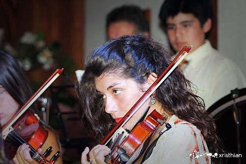 orquesta_1
