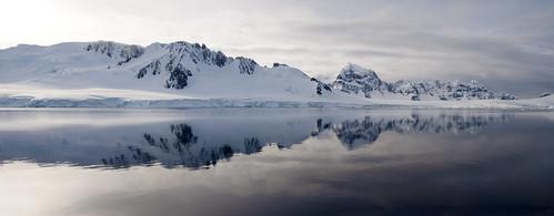 0294 Antártica Panorama