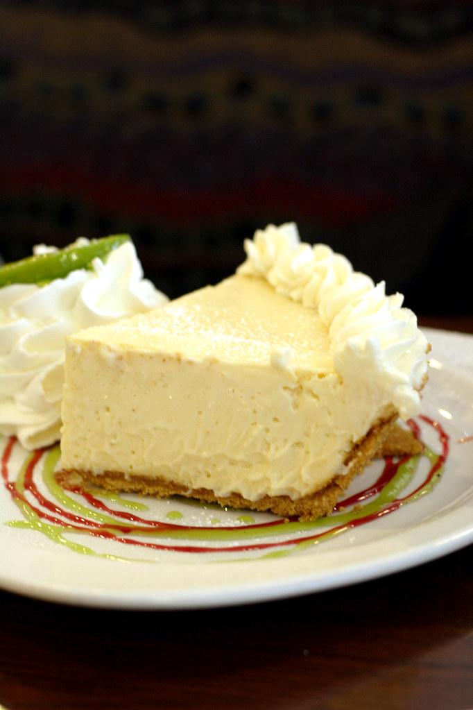more pie!!!!