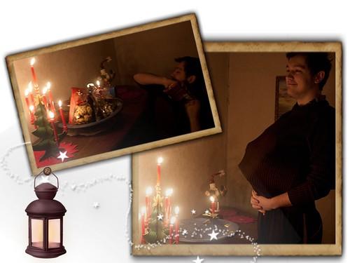 December (309 av 365)