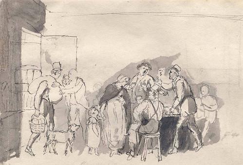 Kimmel-village-tavern-sketch-3
