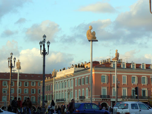 place Masséna 11.jpg