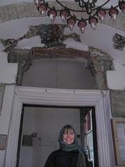 2011-06-istanbul-109-kalenderhane mosque
