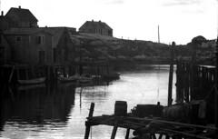 3-18  Vinalhaven, Maine 1936