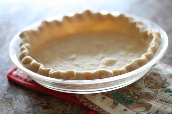 Pie 12