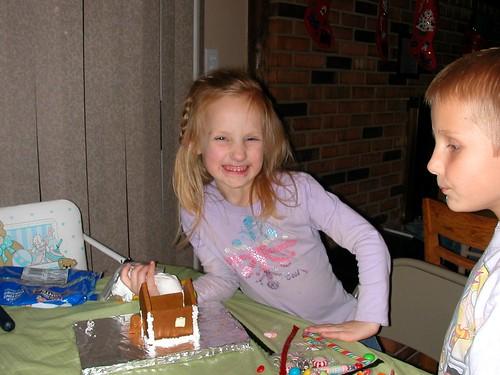 Dec 19 2011 Haley