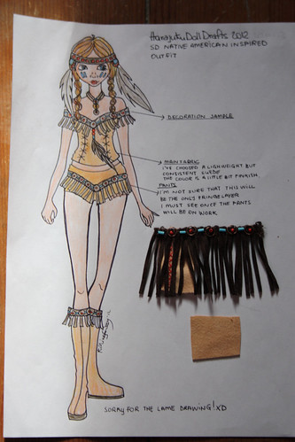 [couture] harajukudoll -autumn spirit en course pg 4 6548394835_8728f1d49f