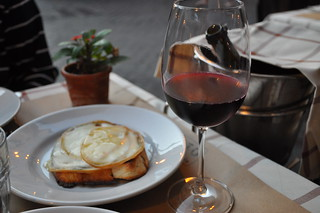 http://hojeconhecemos.blogspot.com.es/2012/07/eat-mercato-roma-italia.html