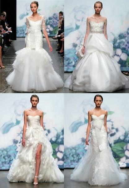 wedding/wedding/2012_stylish_winter_bridal_gowns.jpg