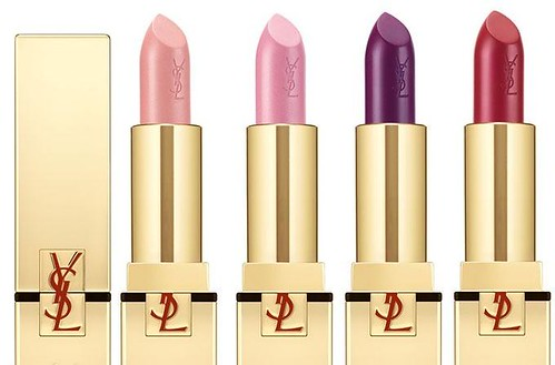 labios-rouge-pur-couture-Yves-Saint-Laurent