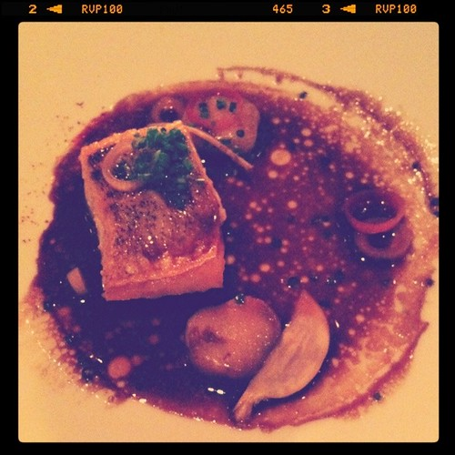 Mjolk_dinner