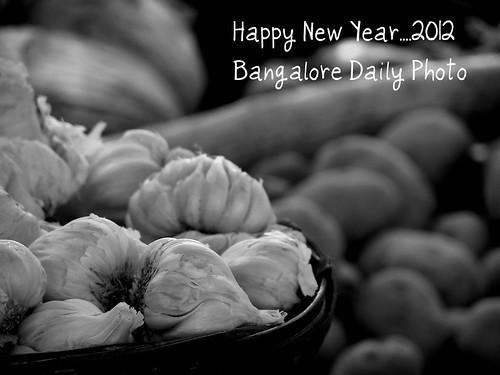 BDP 2012 by rajesh_dangi