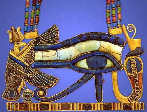 Eye_Of_Horus_01