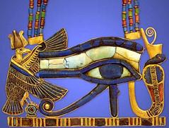 Eye_Of_Horus_01