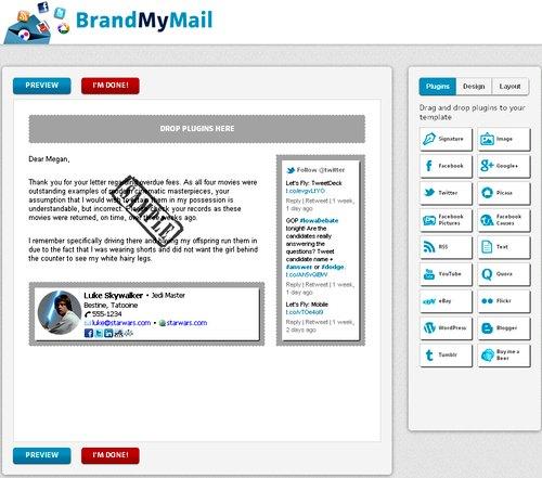 BrandMyMail2
