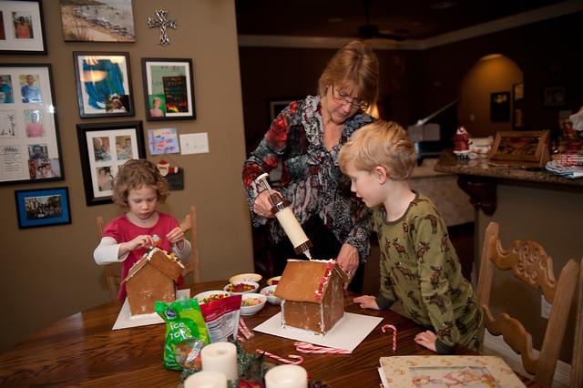12-24-11_ChristmasInTexas_055
