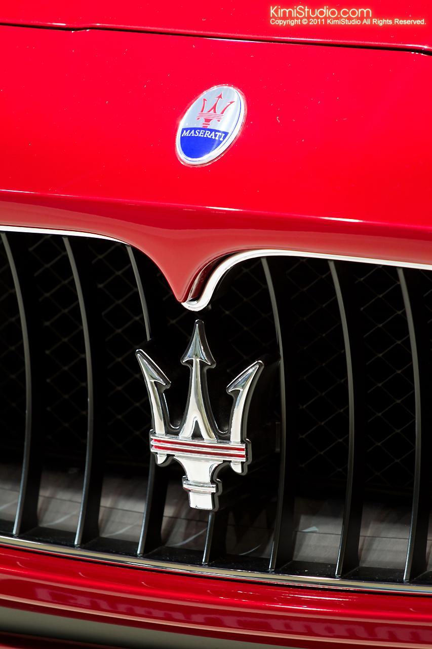 2011.12.23 Ferrari & Maserati-073