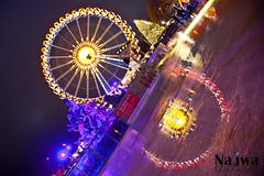 360/365: Berliner Weihnachtsmarkt